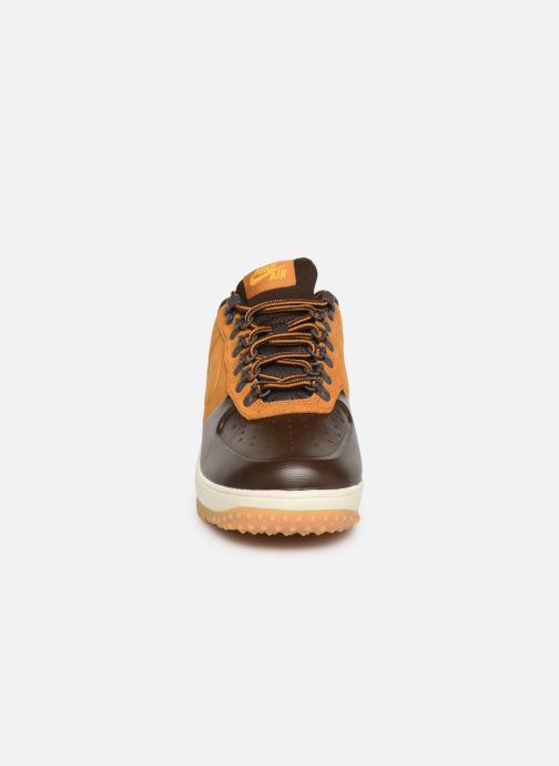 Baskets Low desert Lf1 Ochre Brown Nike Duckboot Baroque 4AR35Lj