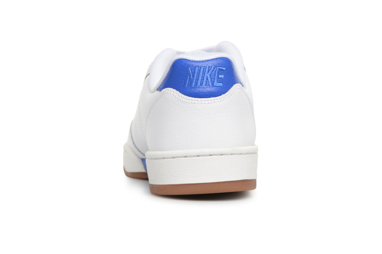 Nike White Royal Brown Ii Grandstand Premium black hyper gum Med 08nwOPXk