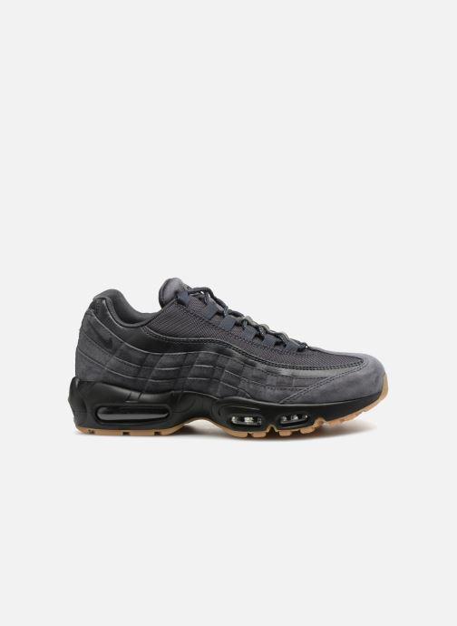 Sneakers Nike Nike Air Max 95 Se Grijs achterkant