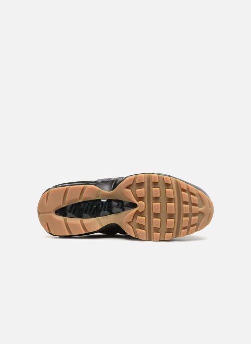 Sneakers Nike Nike Air Max 95 Se Grijs boven