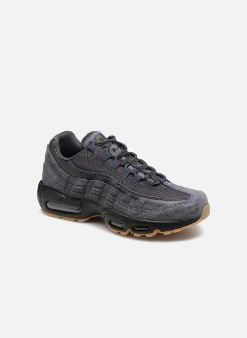 separation shoes 2e961 c05c7 Sneakers Nike Nike Air Max 95 Se Grijs detail
