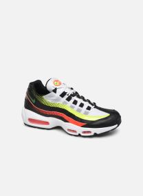 differently 7c211 ebc5b Nike Nike Air Max 95 Se