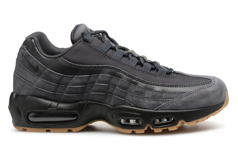 Sneakers Nike Nike Air Max 95 Se Grigio immagine posteriore