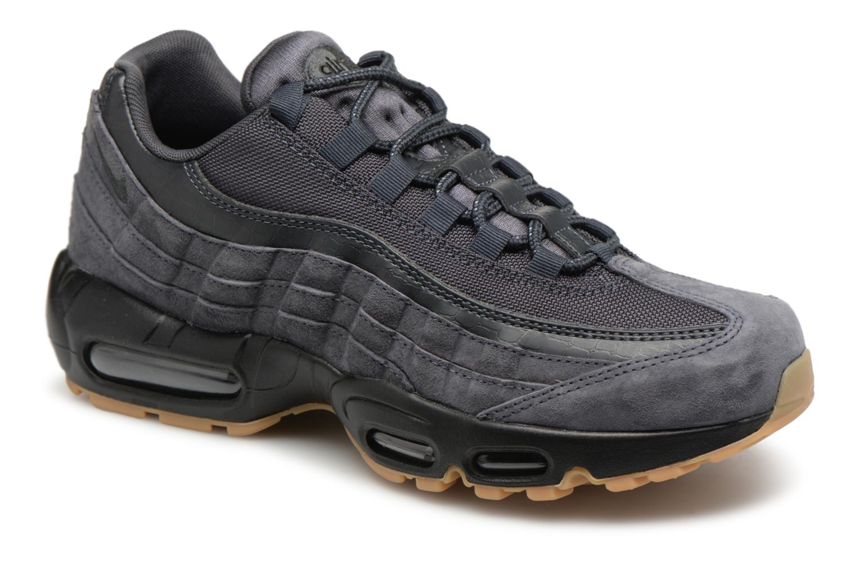 Sneakers Nike Nike Air Max 95 Se Grigio vedi dettaglio/paio