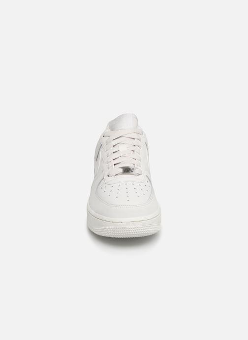 Sneakers Nike Wmns Air Force 1 '07 Ess Hvid se skoene på