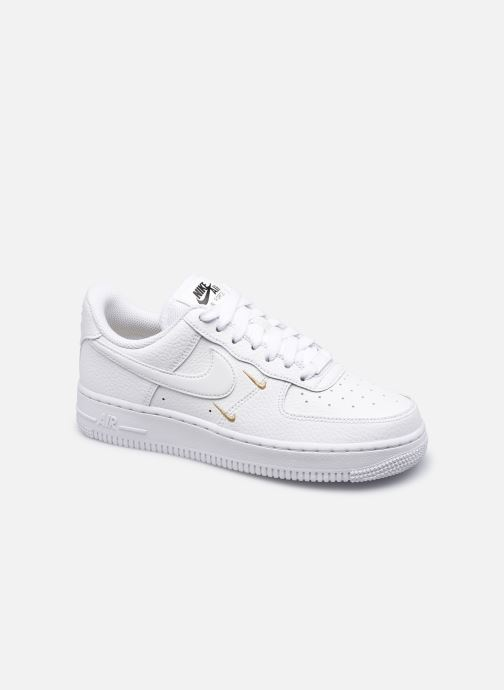 Baskets Femme Wmns Air Force 1 '07 Ess