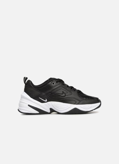 Baskets Nike W Nike M2K Tekno Noir vue derrière