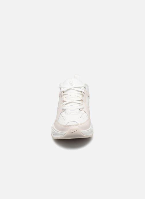 Sneakers Nike W Nike M2K Tekno Wit model