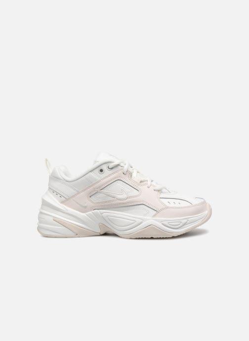 Sneakers Nike W Nike M2K Tekno Wit achterkant