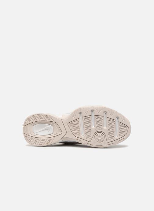 Sneaker Nike W Nike M2K Tekno weiß ansicht von oben