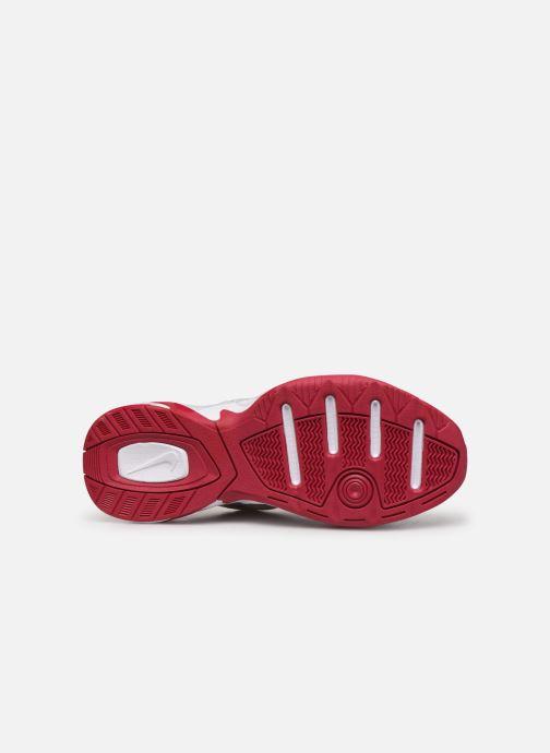 Nike W Nike M2K Tekno (Beige) Baskets chez Sarenza (389121)