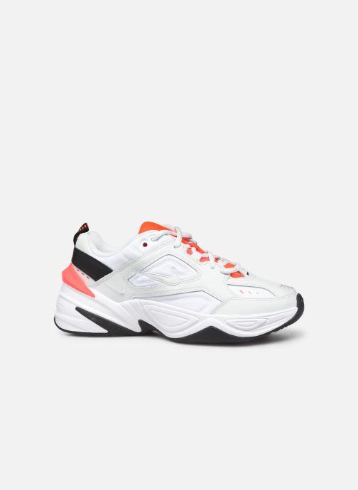 Baskets Nike W Nike M2K Tekno Blanc vue derrière