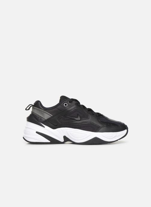 Sneakers Nike W Nike M2K Tekno Sort se bagfra