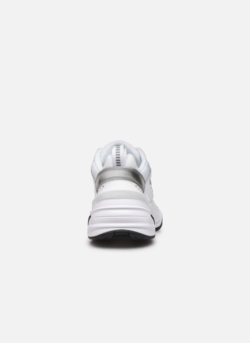 Nike W Nike M2K Tekno Sneakers 1 Hvid hos Sarenza (389151)
