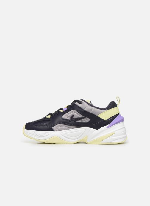 Trainers Nike W Nike M2K Tekno Grey front view