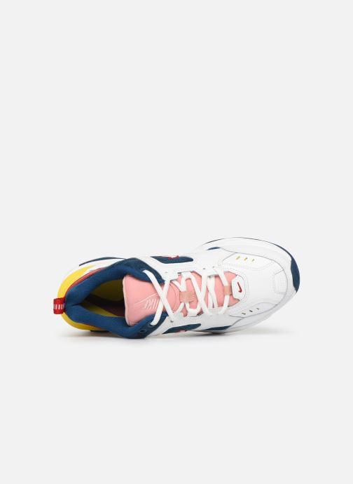 Baskets Nike W Nike M2K Tekno Multicolore vue gauche