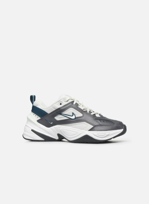 Nike W Nike M2K Tekno Sneakers 1 Grå hos Sarenza (411086)