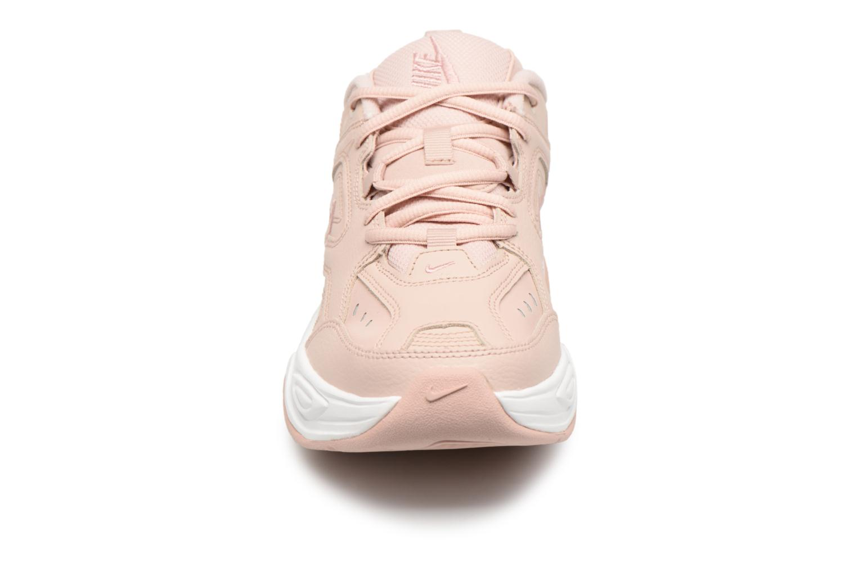 Sneakers Nike W Nike M2K Tekno Beige model