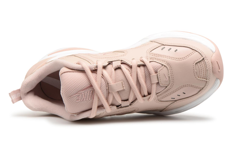 Sneakers Nike W Nike M2K Tekno Beige links