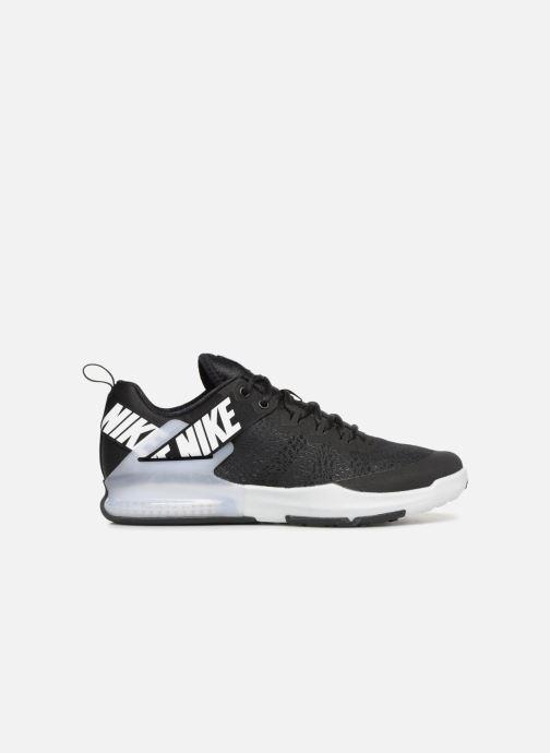 Sportschuhe Nike Nike Zoom Domination Tr 2 schwarz ansicht von hinten