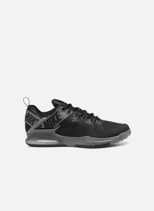 Sportschuhe Nike Nike Zoom Domination Tr 2 grau ansicht von hinten