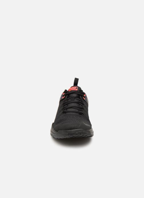 Sportschoenen Nike Nike Zoom Domination Tr 2 Zwart model