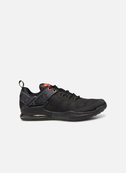 Zapatillas de deporte Nike Nike Zoom Domination Tr 2 Negro vistra trasera