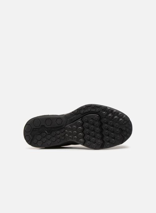 Zapatillas de deporte Nike Nike Zoom Domination Tr 2 Negro vista de arriba