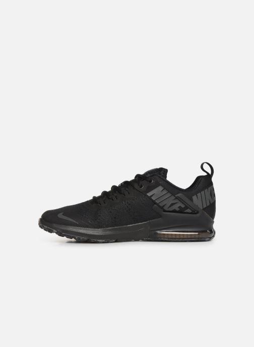 Chaussures de sport Nike Nike Zoom Domination Tr 2 Noir vue face