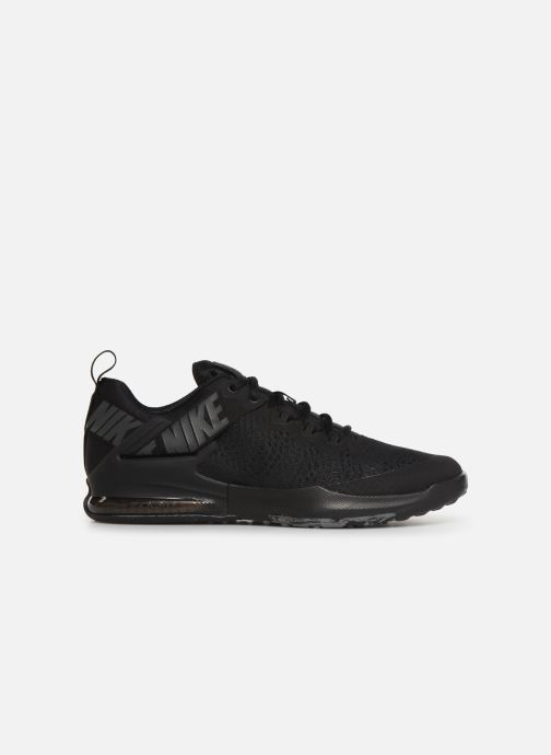 Sport shoes Nike Nike Zoom Domination Tr 2 Black back view