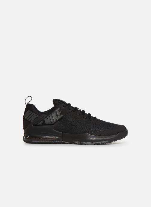 Chaussures de sport Nike Nike Zoom Domination Tr 2 Noir vue derrière
