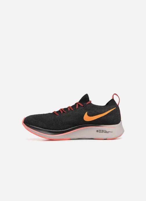 d8b6493a967 Nike W Nike Zoom Fly Flyknit (Noir) - Chaussures de sport chez ...