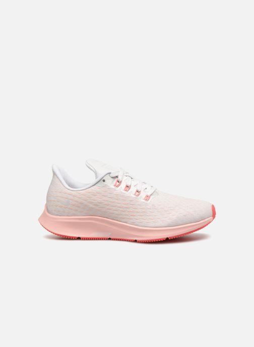 buy popular f9f43 a2978 Chaussures de sport Nike W Nike Air Zoom Pegasus 35 Prm Blanc vue derrière