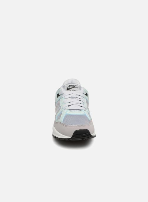 Trainers Nike W Nike Air Span Ii Grey model view