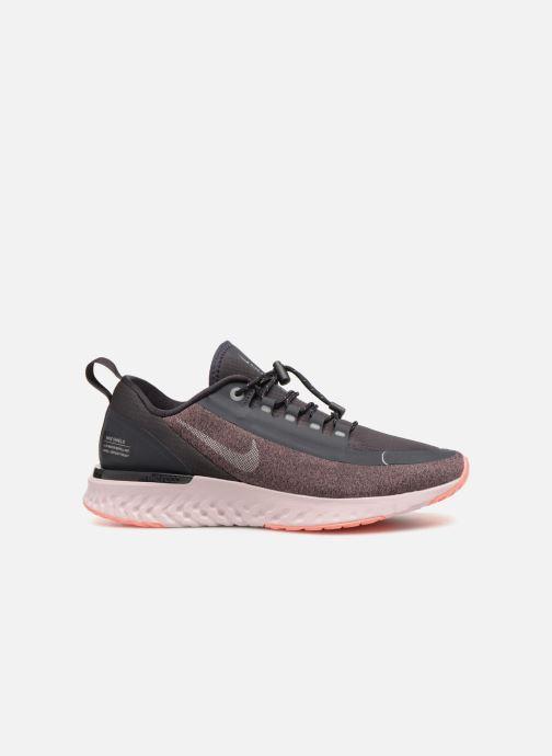 React Chez Wmns ShieldgrisZapatillas Sarenza347100 De Nike Deporte Odyssey oxdeCB