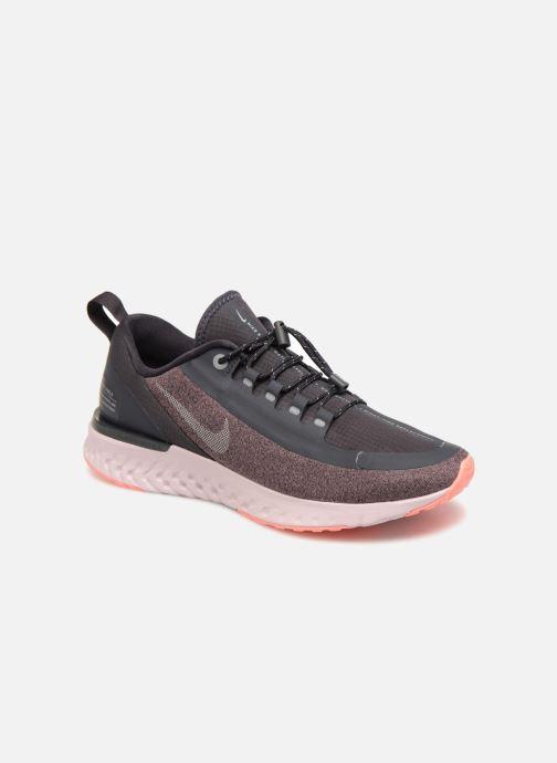 gris Odyssey De Chez Chaussures React Wmns Nike Shield Sport qR85wP8I