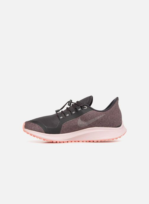 Nike W Air Zoom Pegasus 35 Rn Shld Shld Shld (grau) - Sportschuhe bei Más cómodo b4e283