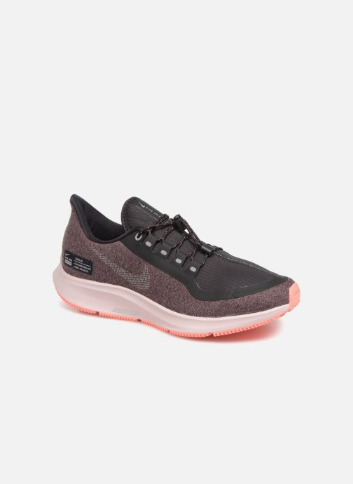 pick up official shop 50% price zapatillas de running nike w air zoom pegasus 35 rn shld ...