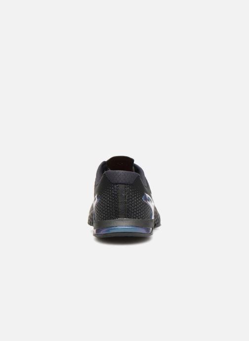 Sportschuhe Nike Nike Metcon 4 Prem schwarz ansicht von rechts