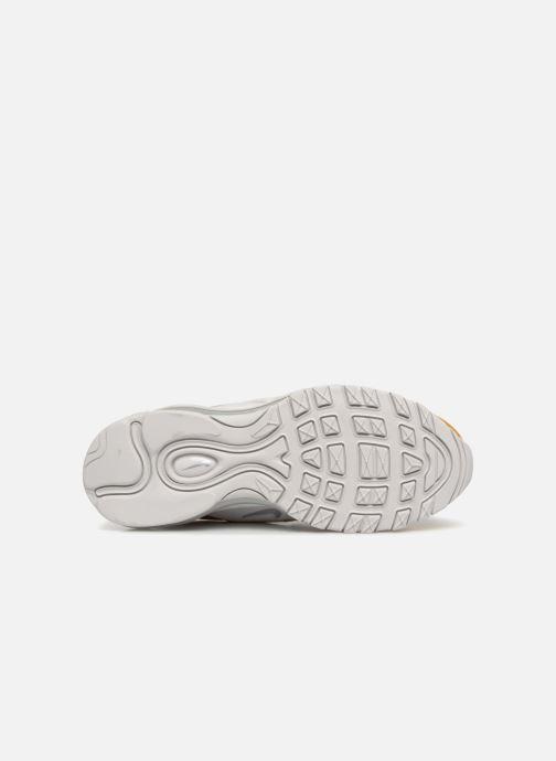 Sneakers Nike W Air Max 97 Se Grigio immagine dall'alto