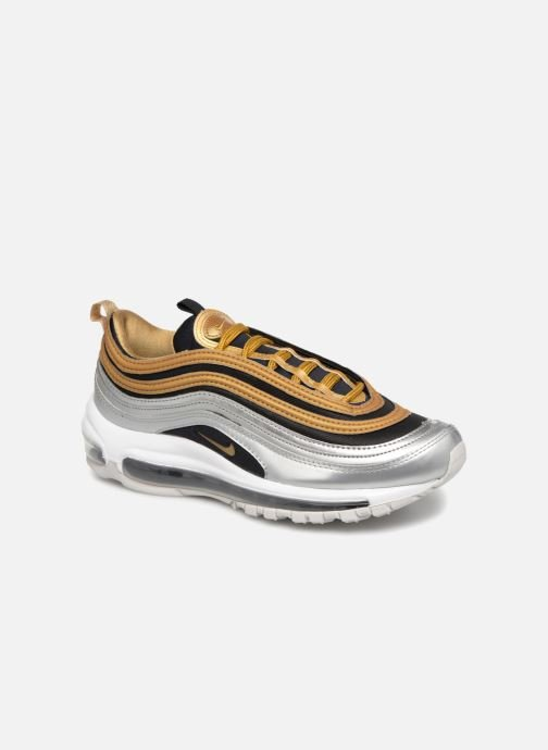 9b477da48ba Nike W Air Max 97 Se (Bronze and Gold) - Trainers chez Sarenza (347119)