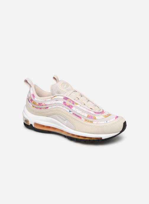 Sneakers Nike W Air Max 97 Se Beige vedi dettaglio/paio