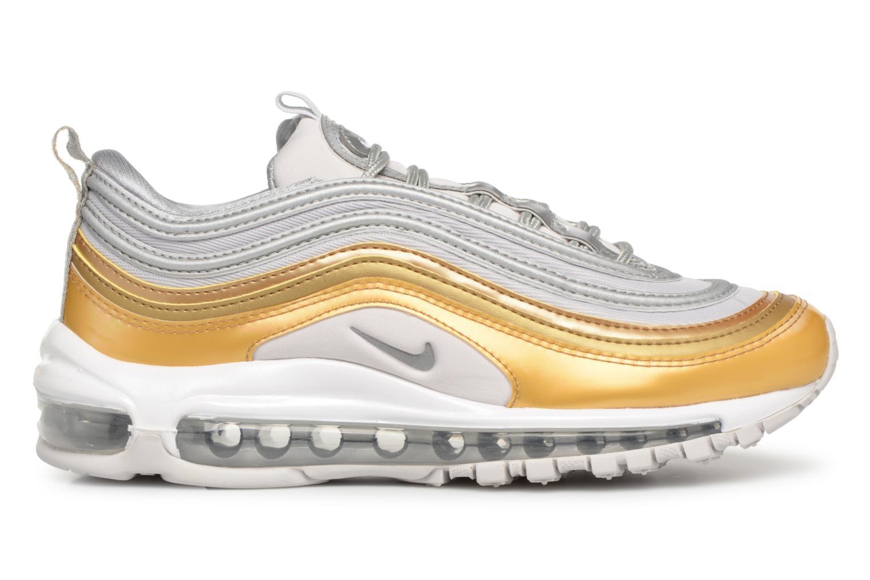 Sneakers Nike W Air Max 97 Se Grigio immagine posteriore