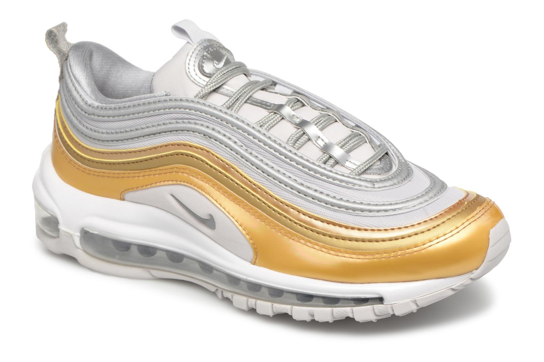 Sneakers Nike W Air Max 97 Se Grigio vedi dettaglio/paio
