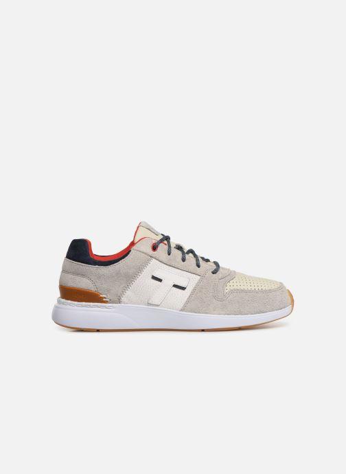 Sneaker TOMS Arroyo grau ansicht von hinten