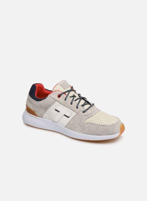 Sneaker TOMS Arroyo grau detaillierte ansicht/modell