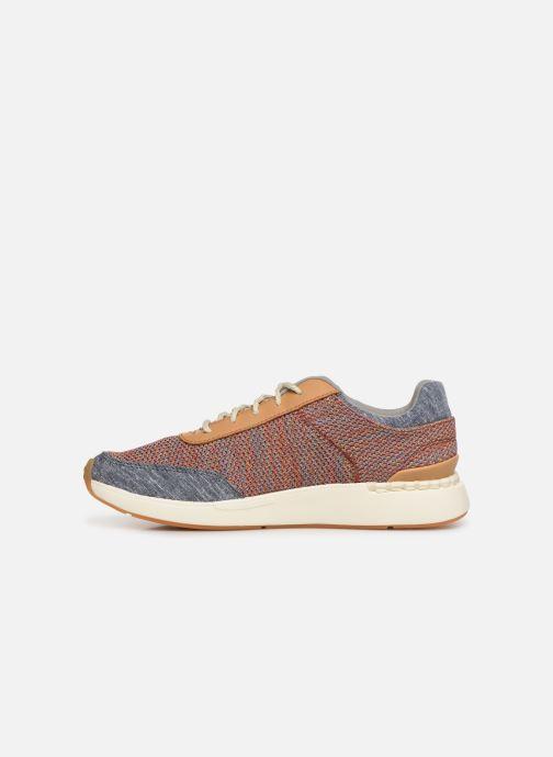 Sneakers TOMS Arroyo Multicolor voorkant