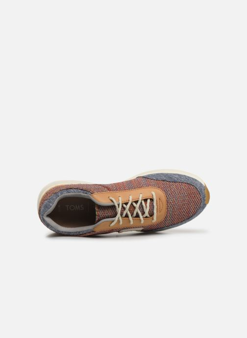 Sneakers TOMS Arroyo Multicolor links