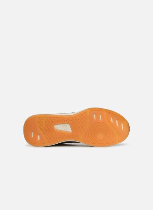 Sneakers TOMS Arroyo Multicolor boven