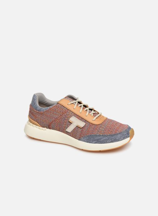 Sneakers TOMS Arroyo Multicolor detail